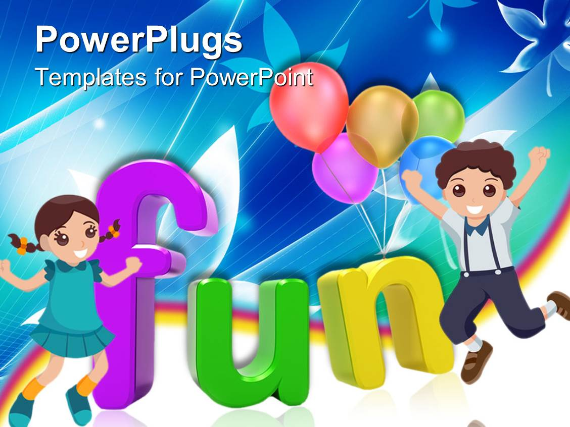 fun powerpoint templates choice image - templates example free, Modern powerpoint