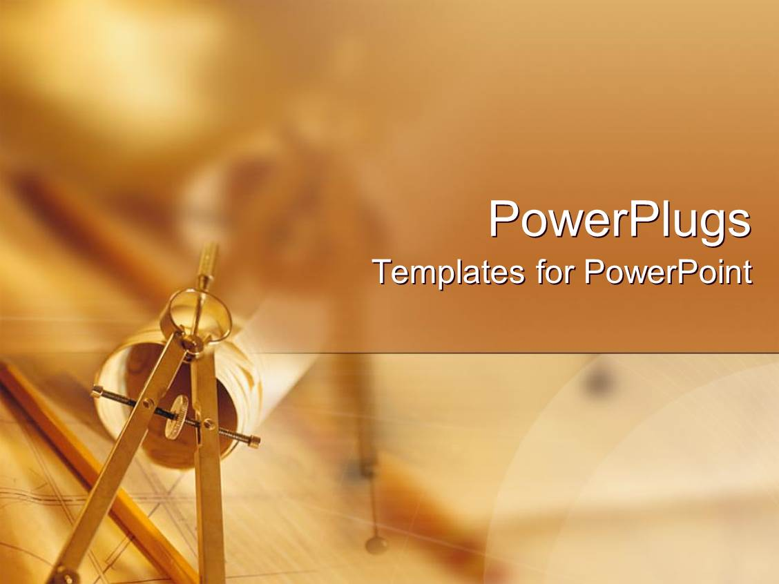 desk powerpoint templates | crystalgraphics, Presentation templates