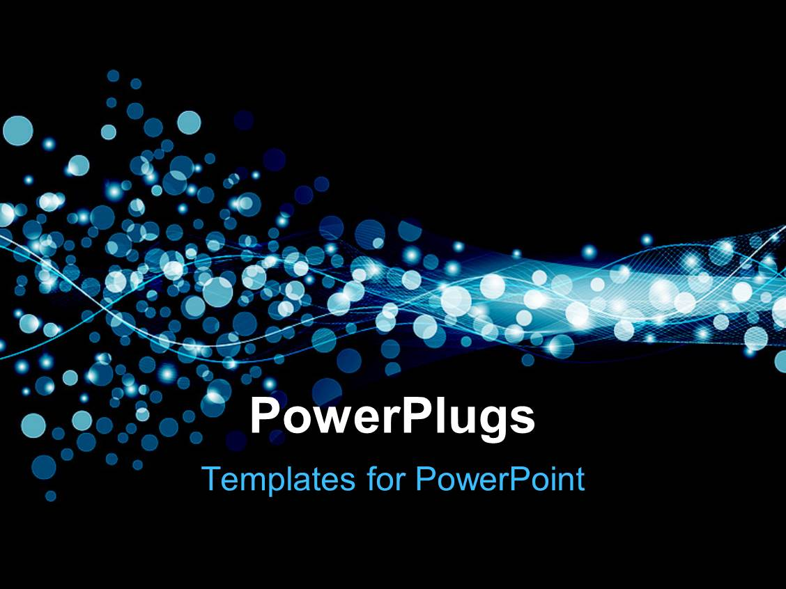 blend powerpoint templates | crystalgraphics, Powerpoint templates