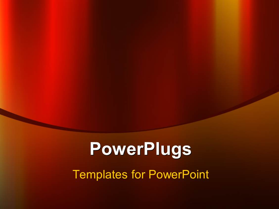 Fancy Powerpoint Templates