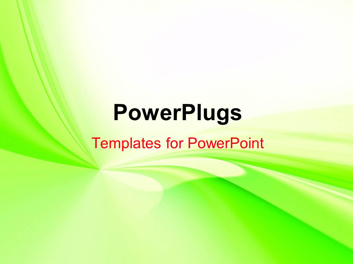 white and blue powerpoint templates