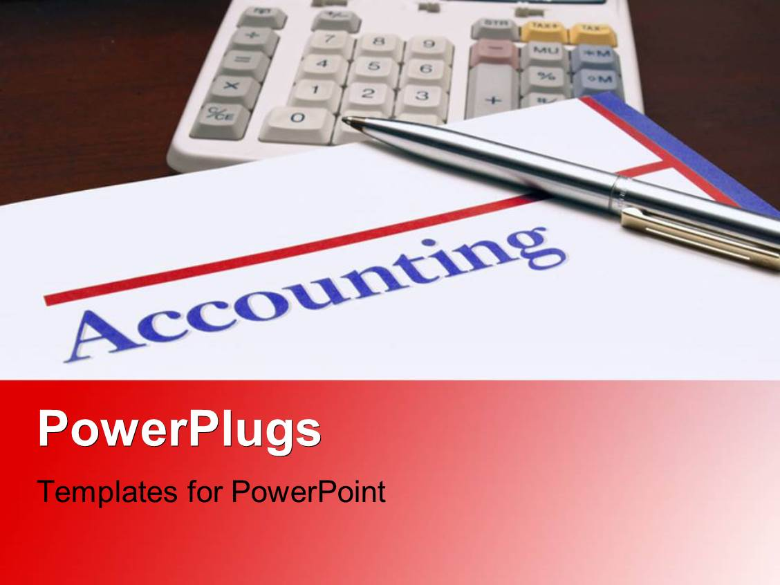 Basic Accounting PowerPoint Presentation, PPT - DocSlides