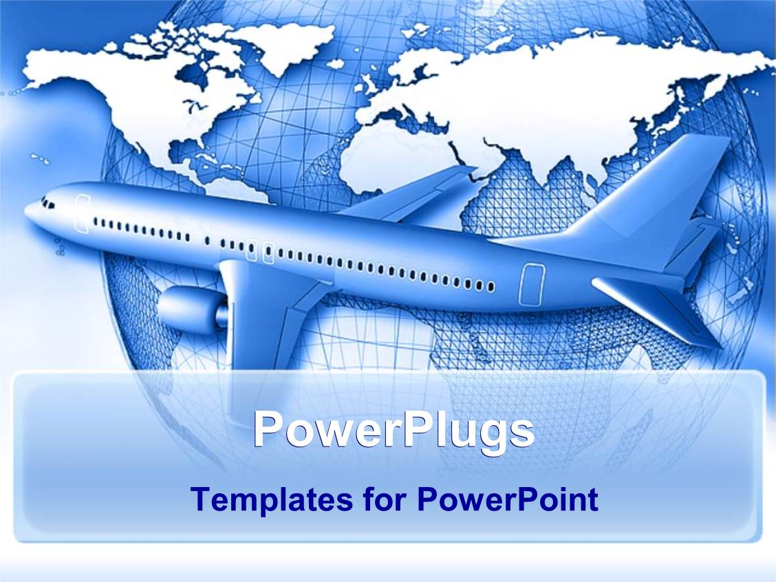 Powerpoint Images Stock Photos amp Vectors  Shutterstock