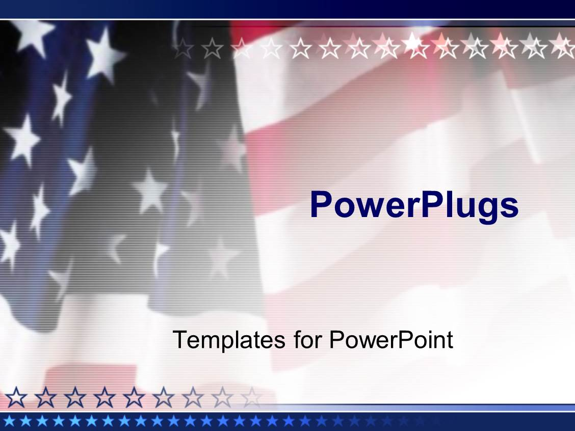 patriotic powerpoint related keywords. Black Bedroom Furniture Sets. Home Design Ideas