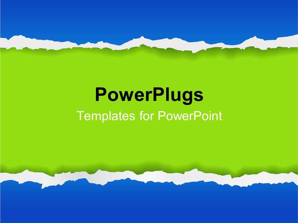 powerpoint design background