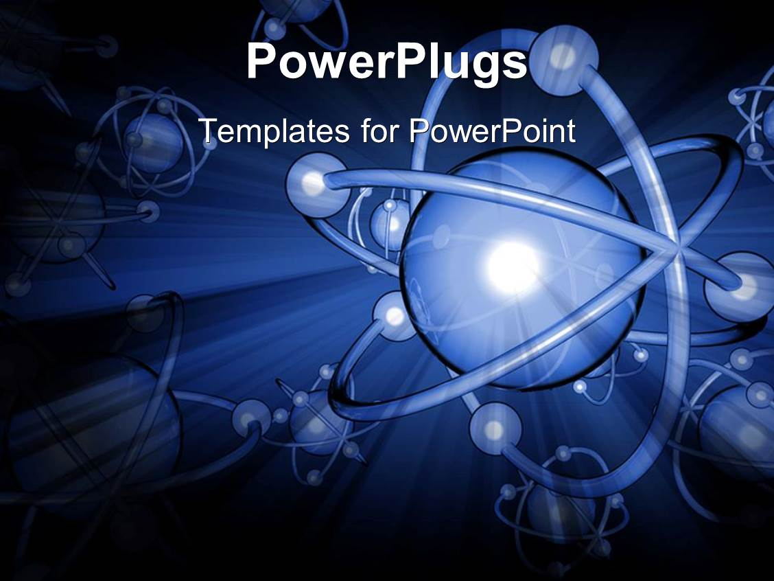 Nuclear powerpoint template 28 images nuclear powerpoint nuclear powerpoint template powerpoint template presentation of atoms in 3d form 22321 toneelgroepblik Gallery