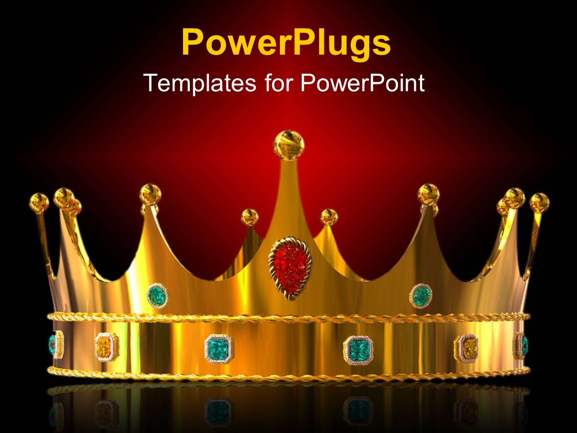 medieval powerpoint templates
