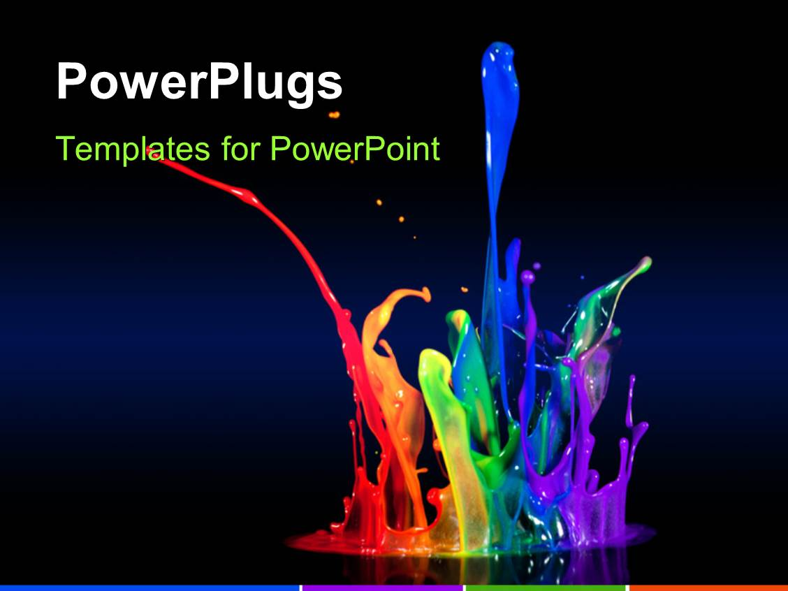 Powerplugs transitions for powerpoint volume 4 for Power plugs powerpoint templates