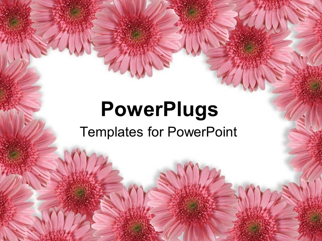 pretty backgrounds for powerpoints