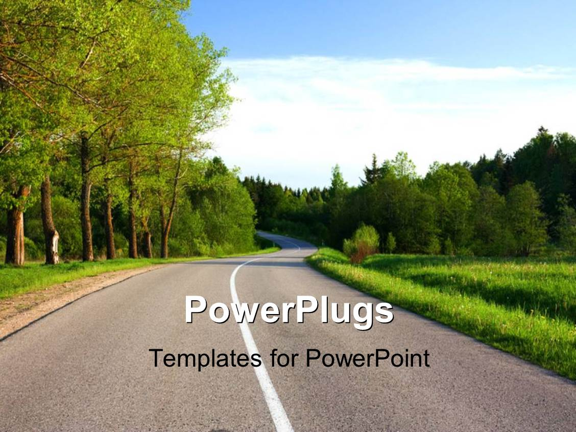 rural india powerpoint templates | crystalgraphics, Modern powerpoint