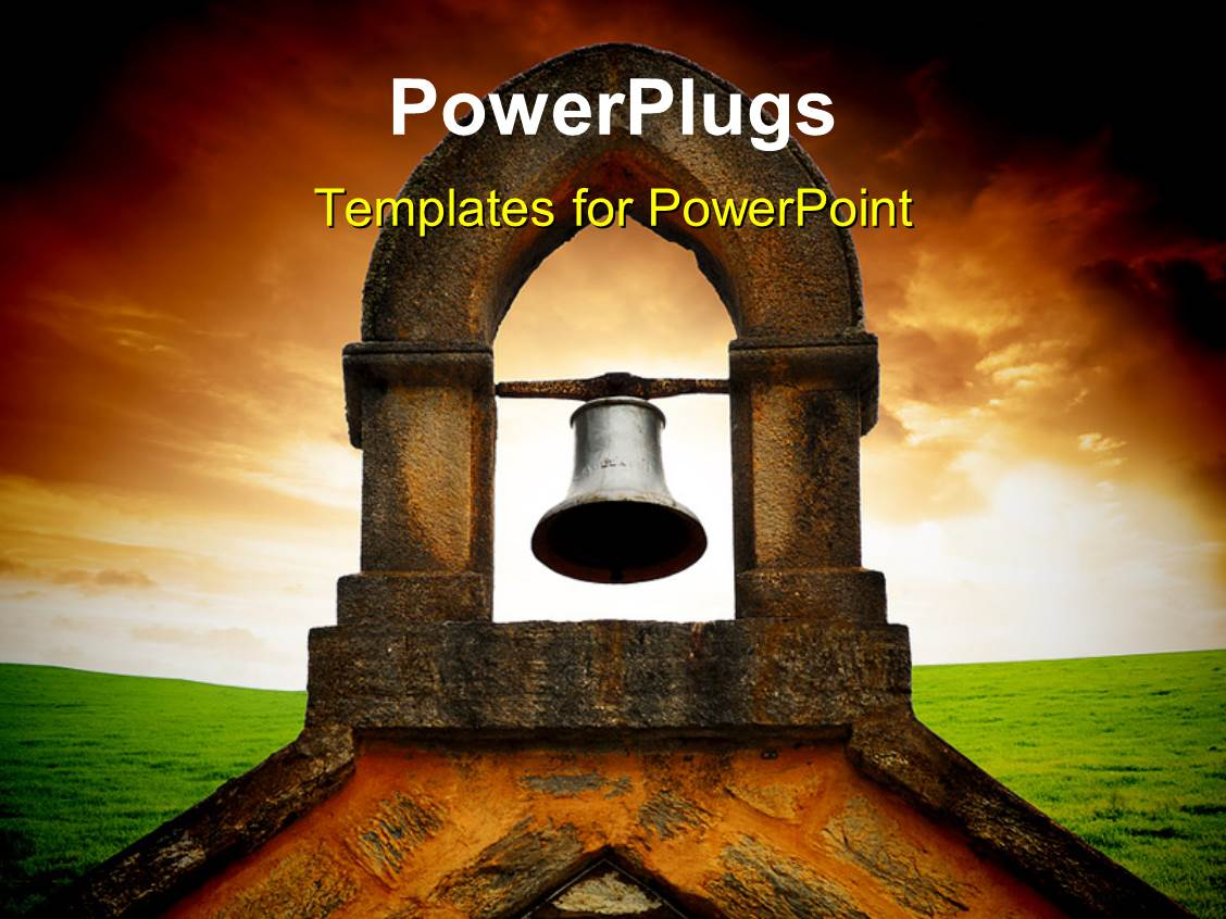 Powerpoint Templates For Church