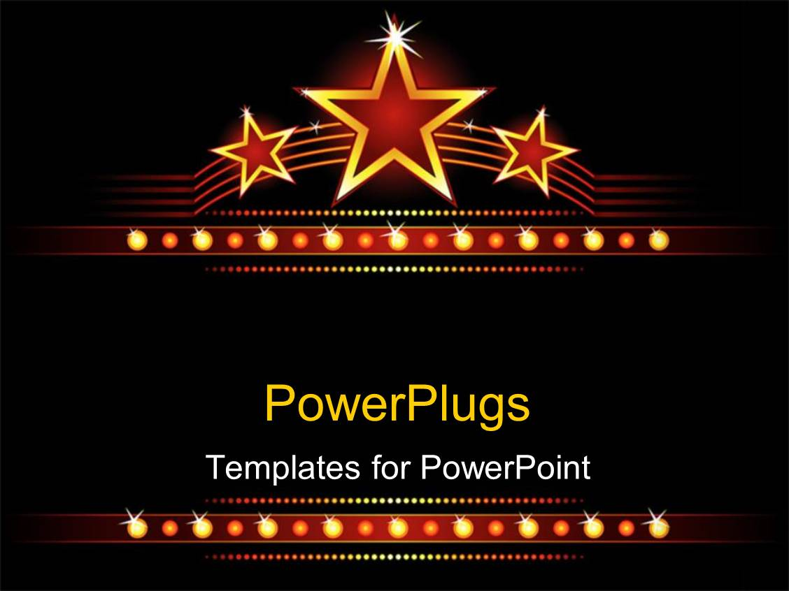 powerpoint-image.crystalgraphics/templates/big, Modern powerpoint