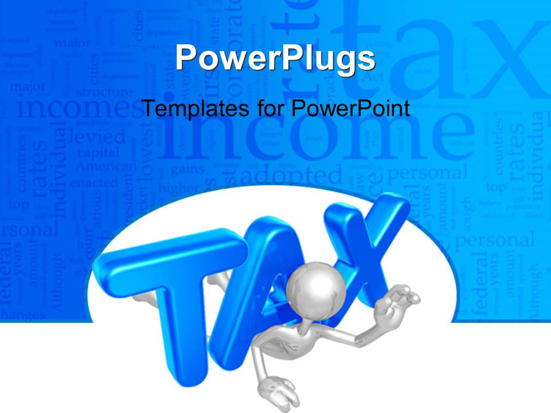 Powerplugs powerpoint templates related keywords for Power plugs powerpoint templates