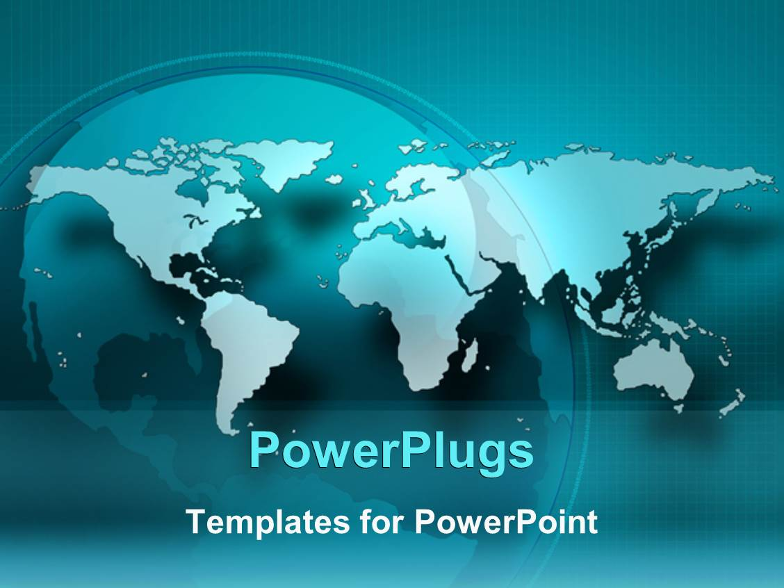 Powerpoint Templates World