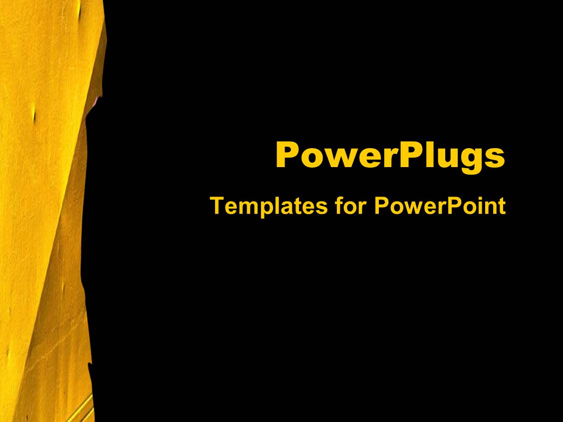 Powerpoint template yellow choice image powerpoint template and black powerpoint template images templates example free download powerpoint template yellow choice image powerpoint template and toneelgroepblik Choice Image