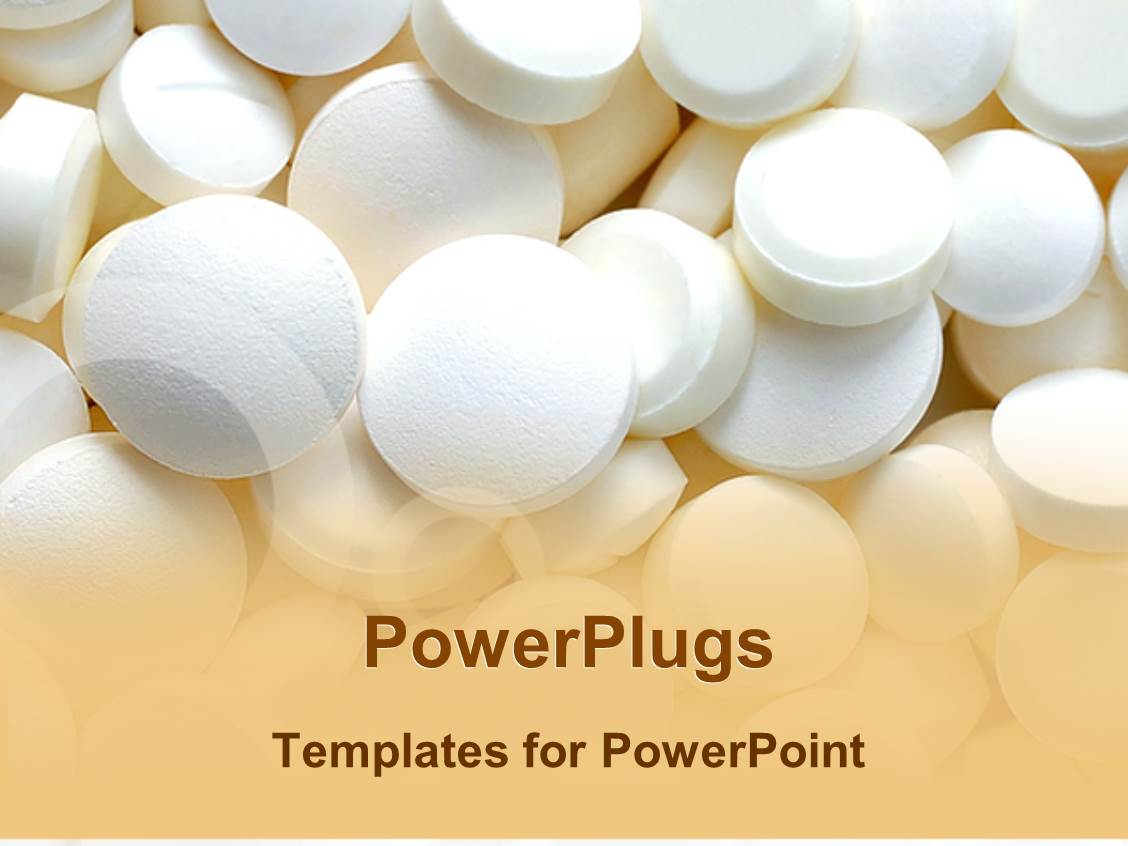 powerpoint templates free pharmaceutical choice image