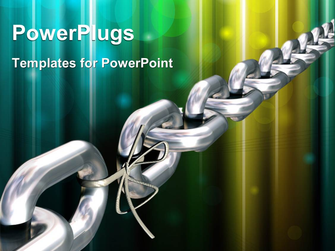 descargar powerplugs ultimate combo 2017 for powerpoint