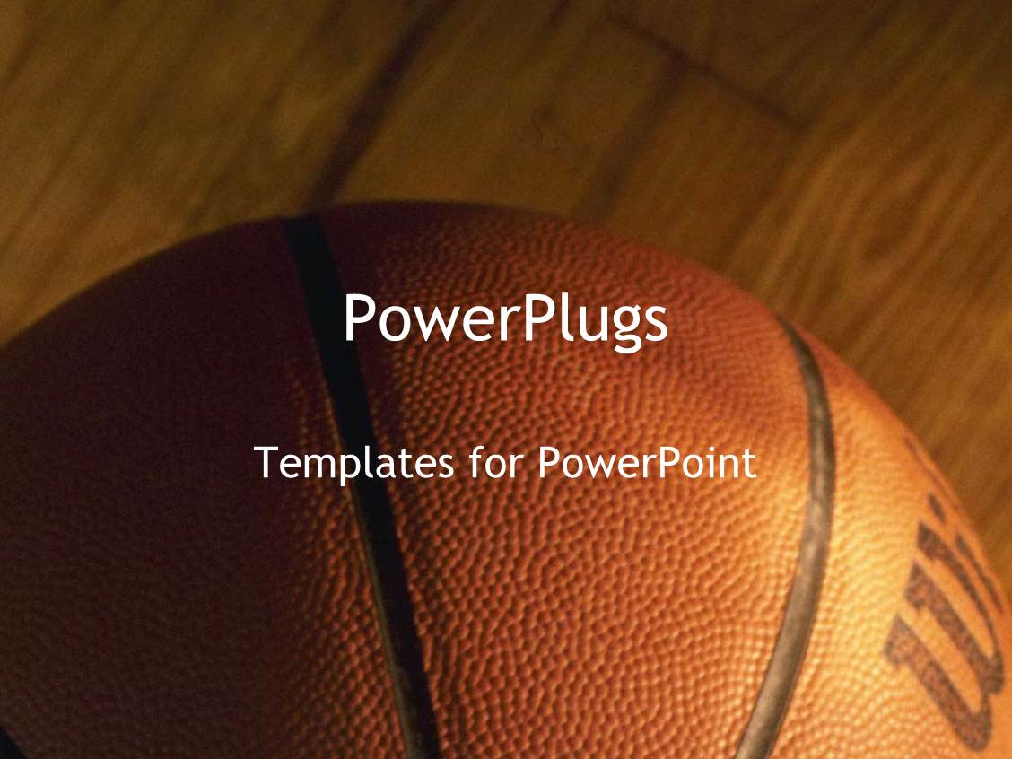 basketball powerpoint templates  crystalgraphics, Powerpoint