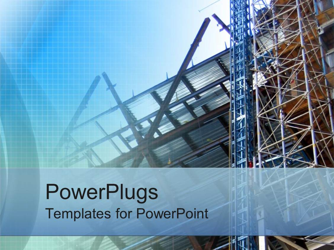 Construction powerpoint presentation templates choice image famous free construction powerpoint templates photos example powerpoint template free download construction image collections alramifo choice toneelgroepblik Choice Image