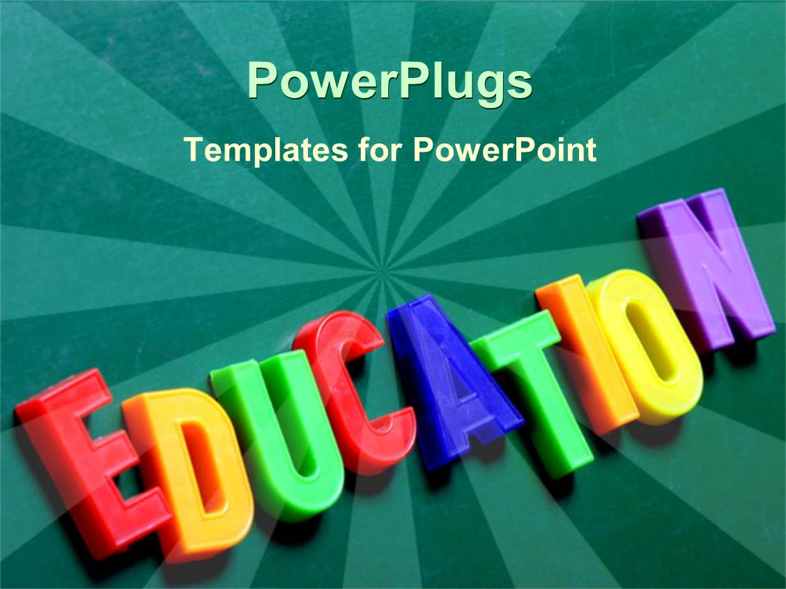 11 Free PowerPoint Game Templates for the Classroom