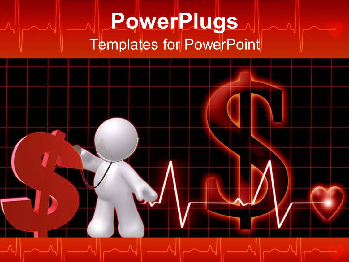 Famous healthcare powerpoint templates free contemporary entry healthcare powerpoint templates free choice image templates alramifo Gallery