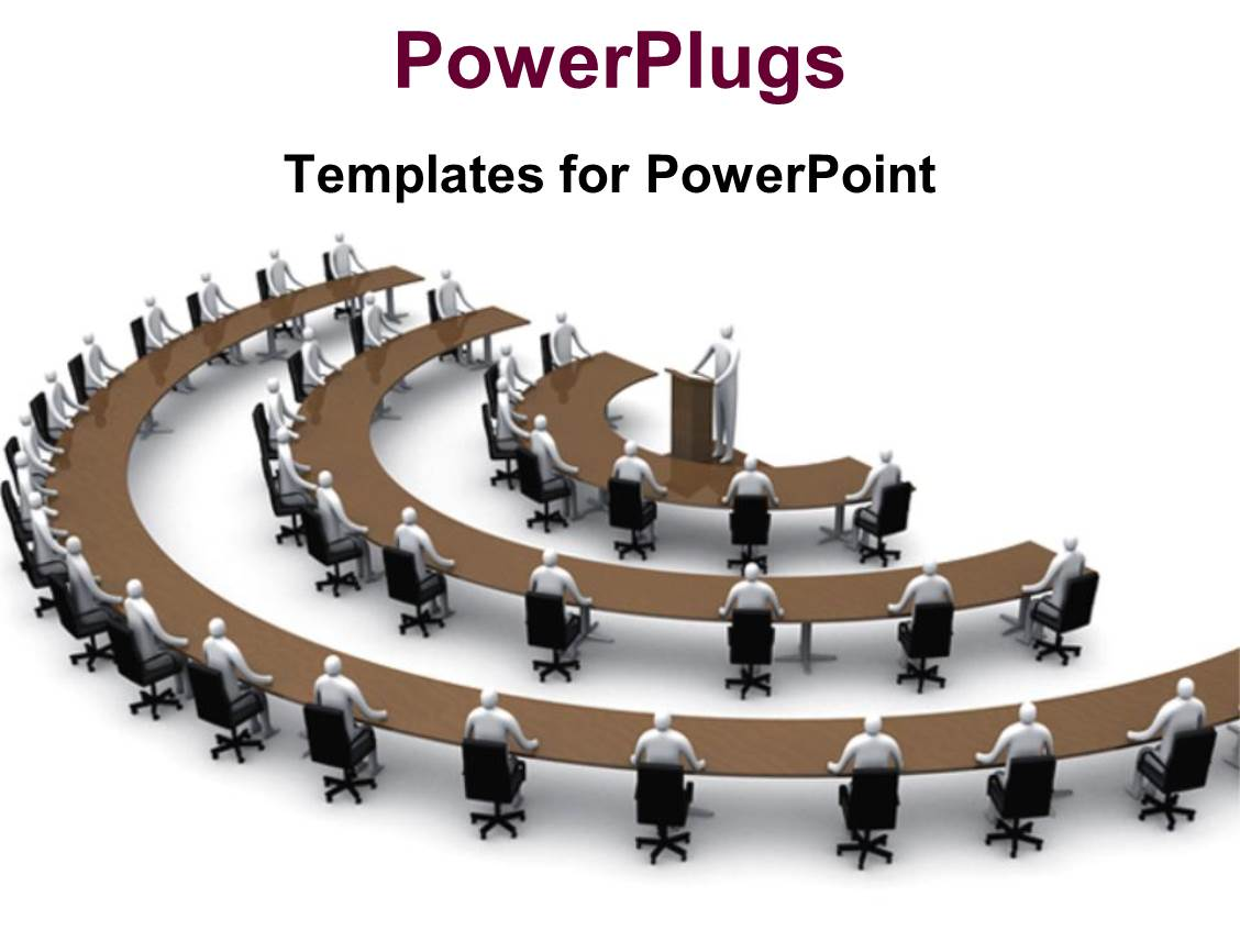 government powerpoint templates | crystalgraphics, Powerpoint templates
