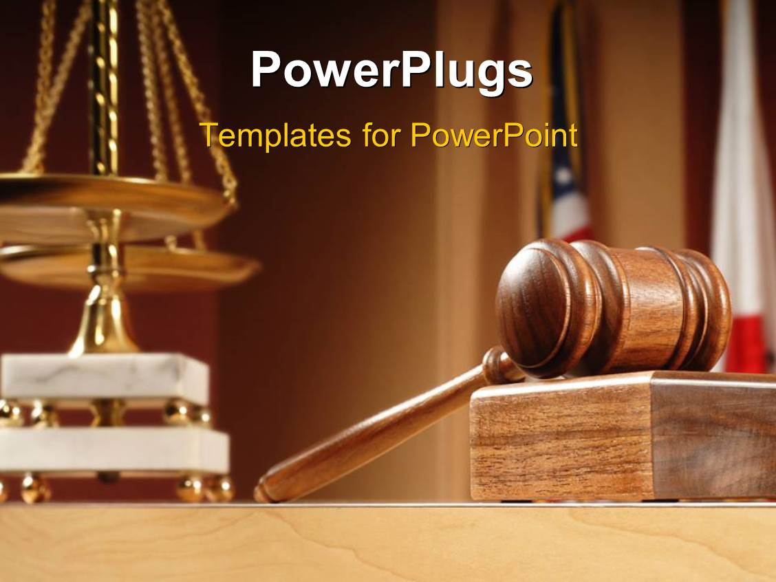 free law powerpoint templates gallery - templates example free, Modern powerpoint