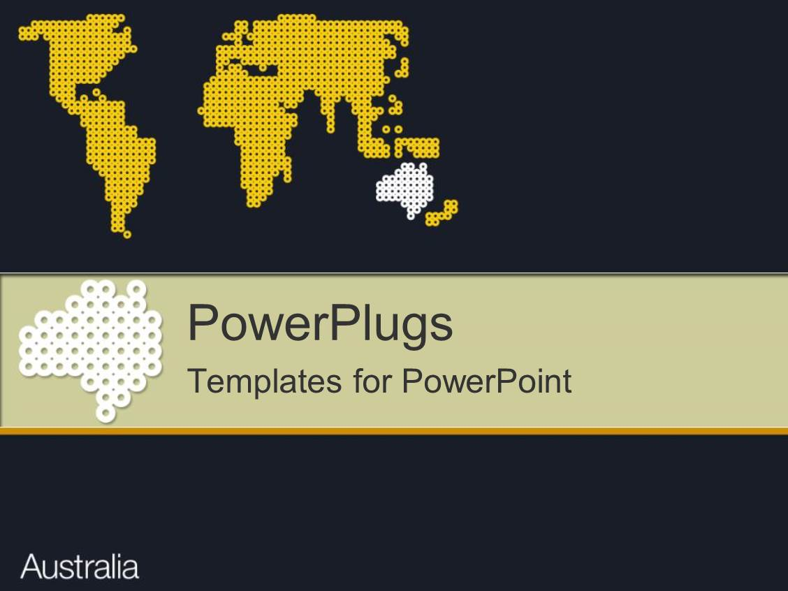 powerpoint templates free download australia choice image, Modern powerpoint