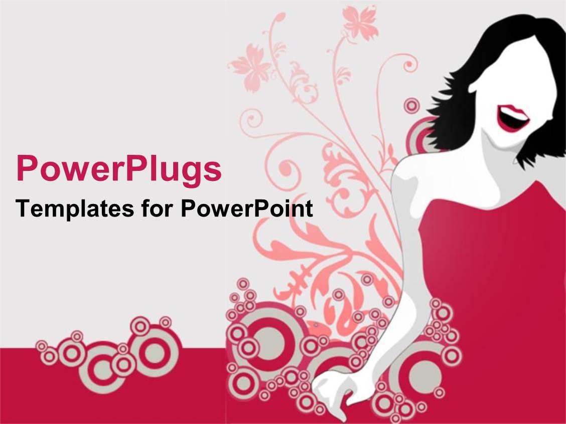 Powerpoint 2013 2016  Master powerpoint presentation  Udemy