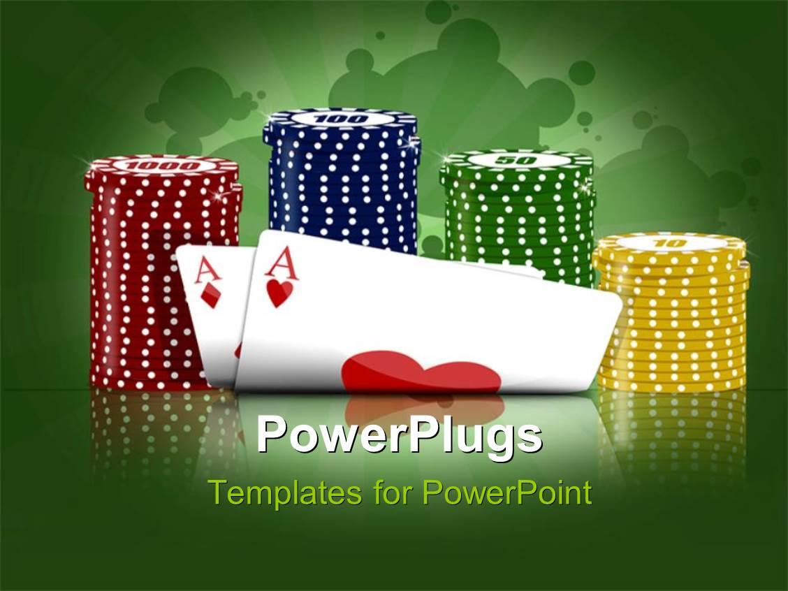 Poker powerpoint theme fonts casino royale free powerpoint templates topic games poker powerpoint template free poker powerpoint template advertisementwards the american revolution toneelgroepblik Choice Image