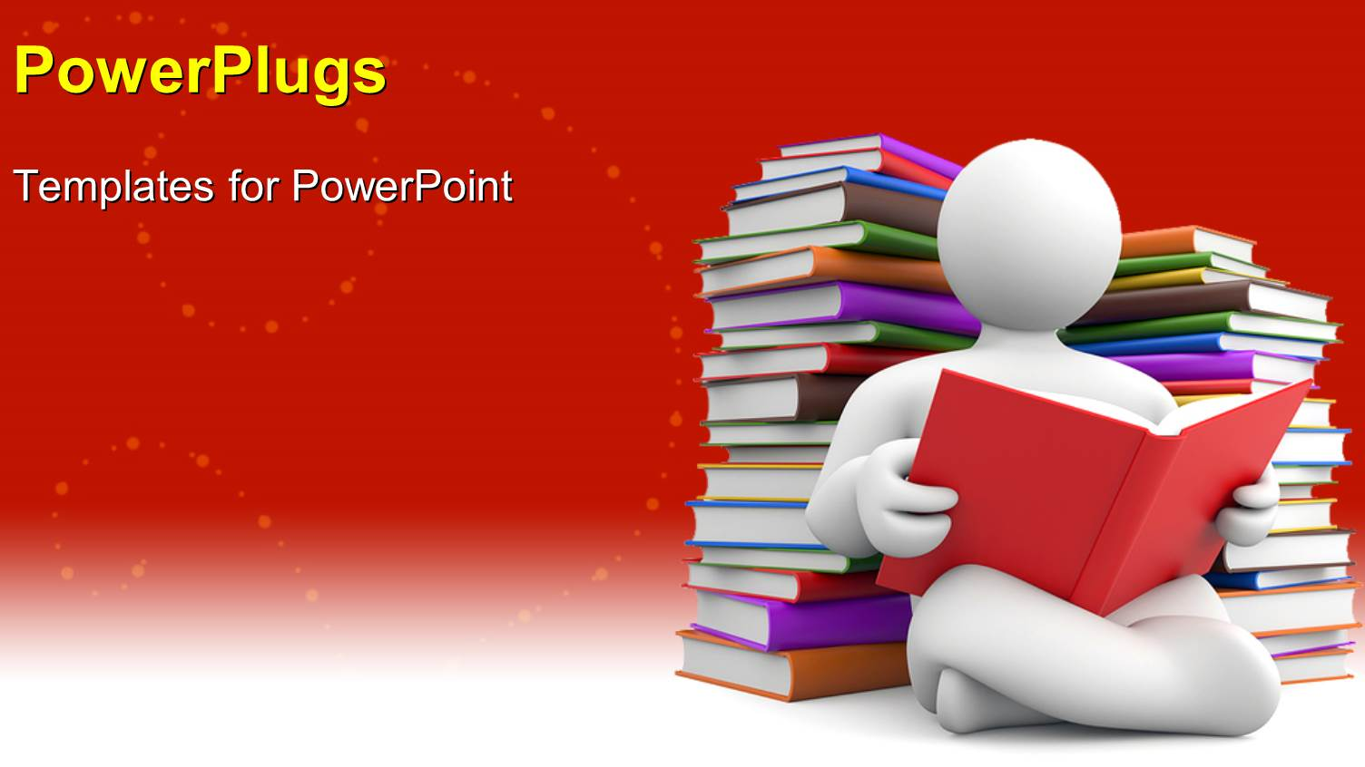 Download Education PPT Templates  PowerPoint Template for