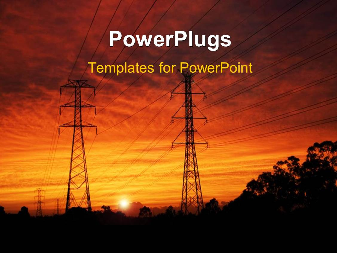 Powerpoint templates free download electrical engineering images powerpoint templates free download electrical engineering image powerpoint templates free download electrical engineering images powerpoint template toneelgroepblik Choice Image