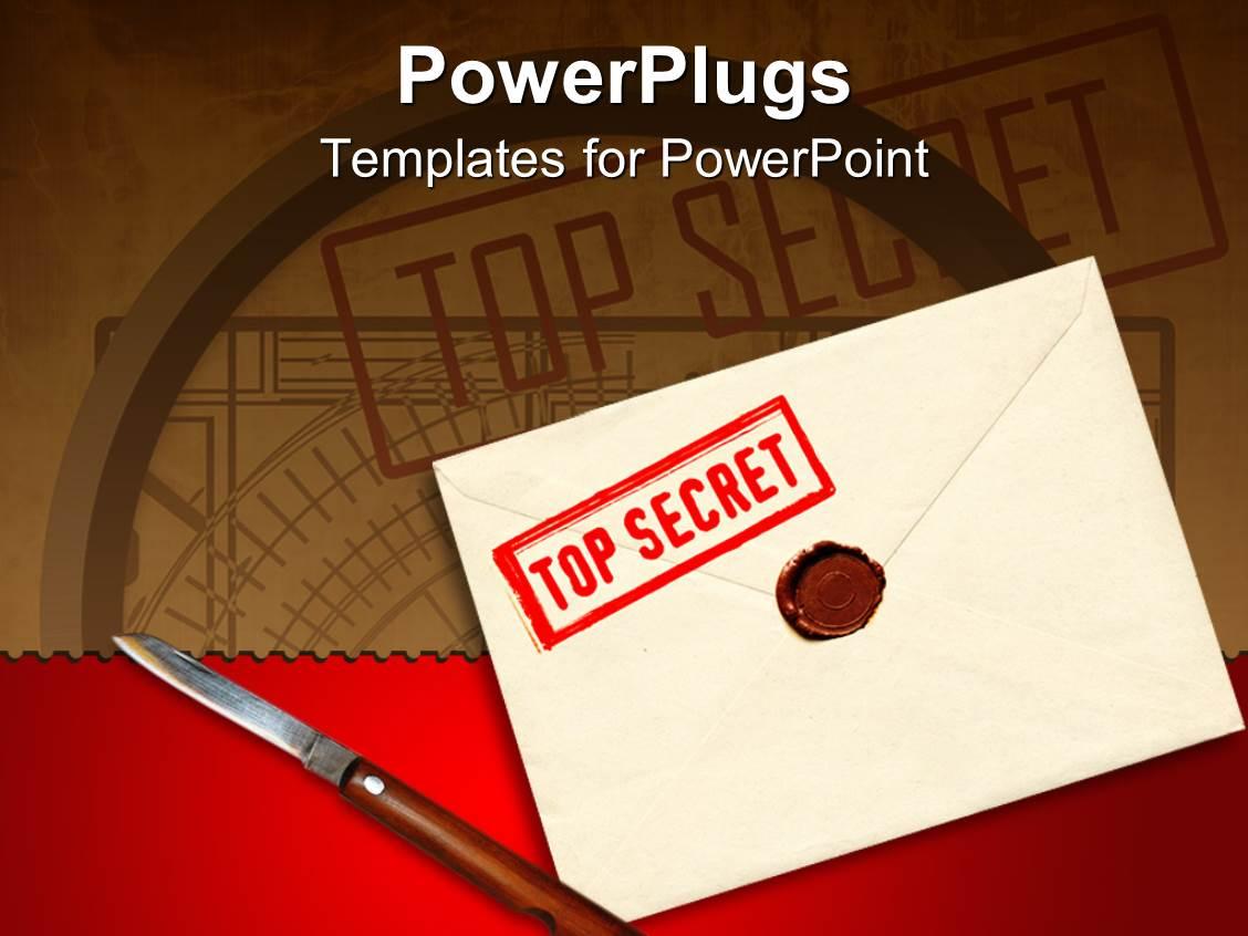 top ppt templates