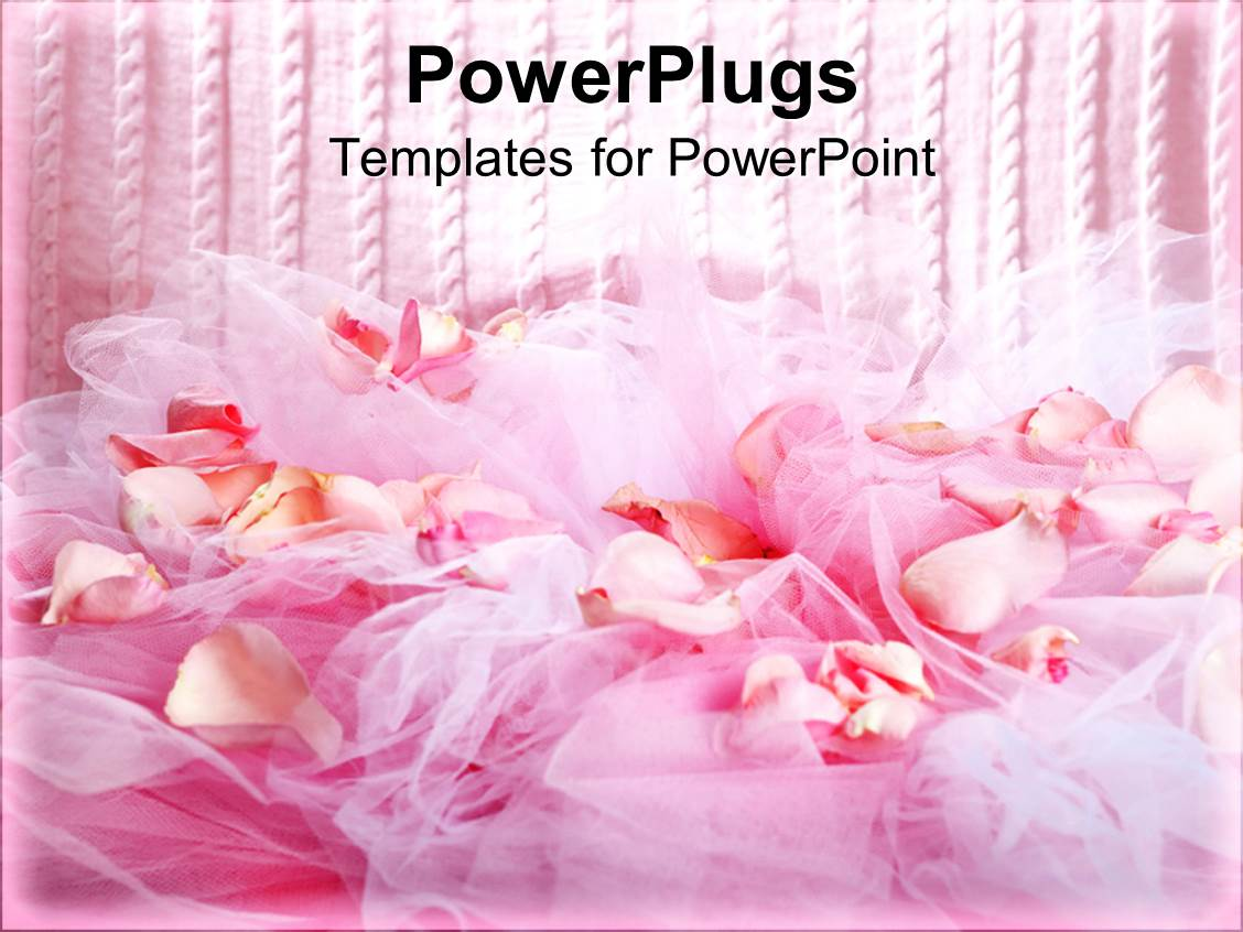 Unusual 1 Year Experience Resume Format Free Download Huge 11 Vuze Search Templates Flat 12 Month Timeline Template 1st Birthday Invitations Templates Old 2014 Calendar Templates Excel Red2014 Yearly Calendar Template PowerPoint Template: Rose Flower Petals Close Up Placed On White ..