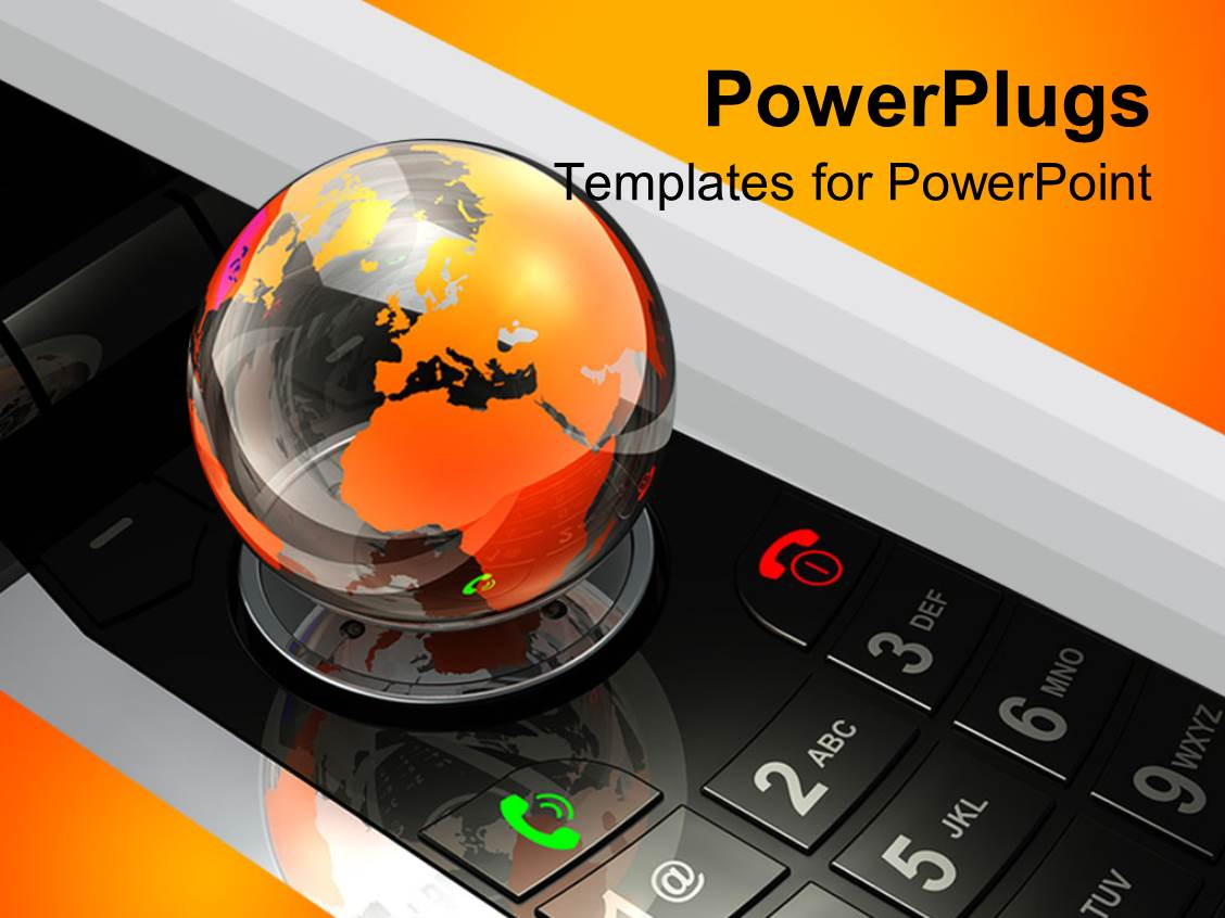 t mobile powerpoint template images - templates example free download, Modern powerpoint
