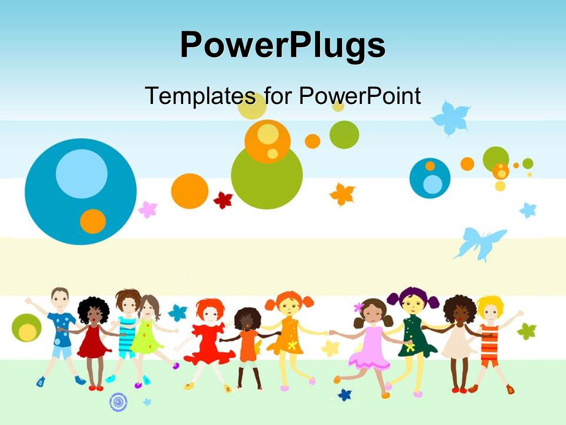 preschool powerpoint backgrounds wwwimgkidcom the