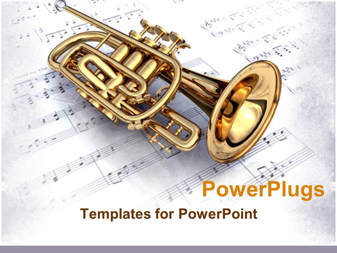 crystalgraphics powerplugs templates for powerpoint