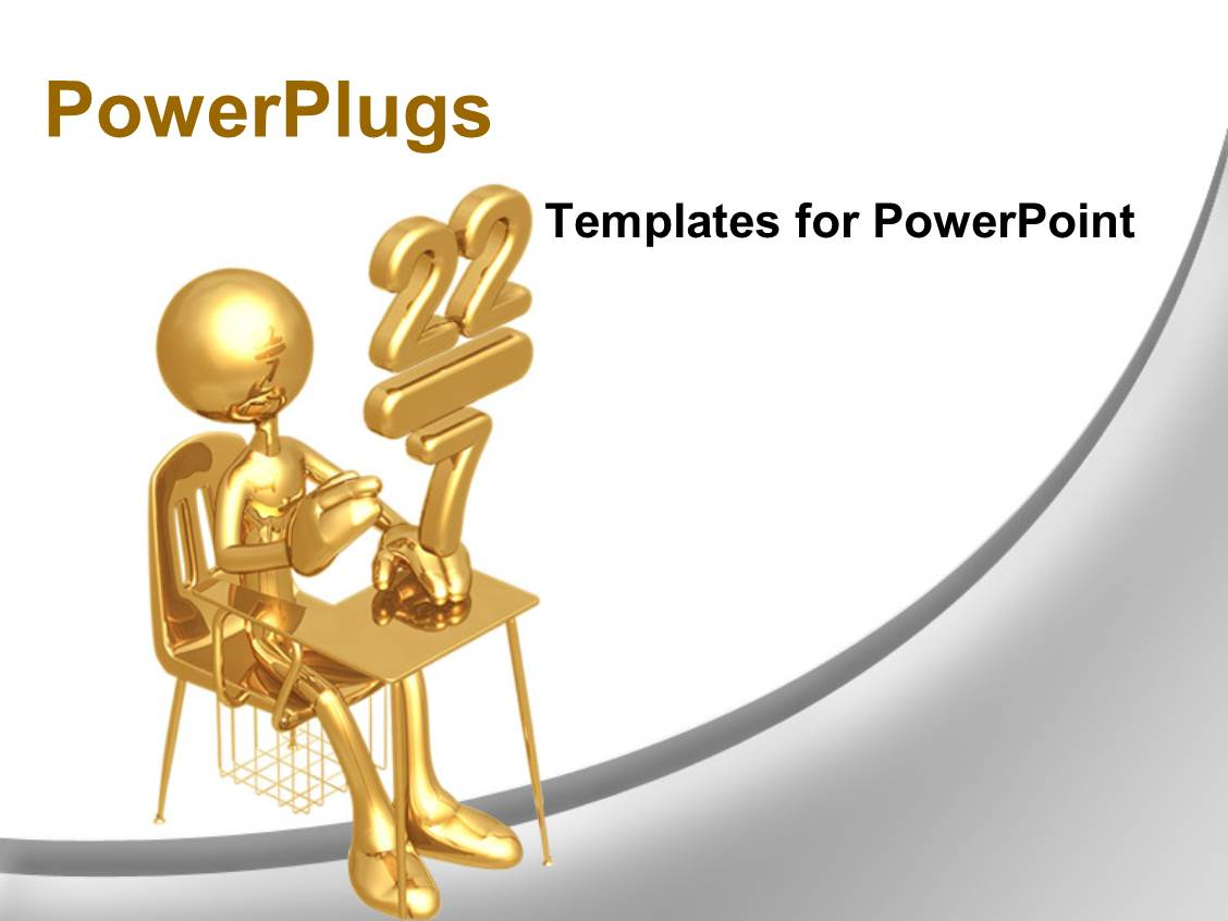 ESL PowerPoint LessonsPowerPoint Games PPT for teaching