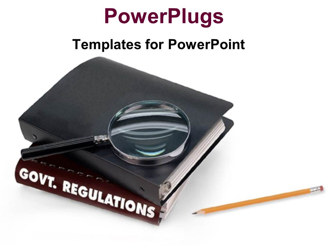 government powerpoint templates  crystalgraphics, Powerpoint