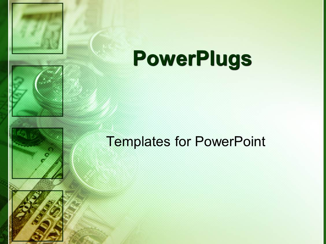 powerpoint templates money choice image powerpoint