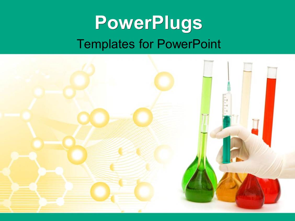 Free PowerPoint Presentations about Science for Kids