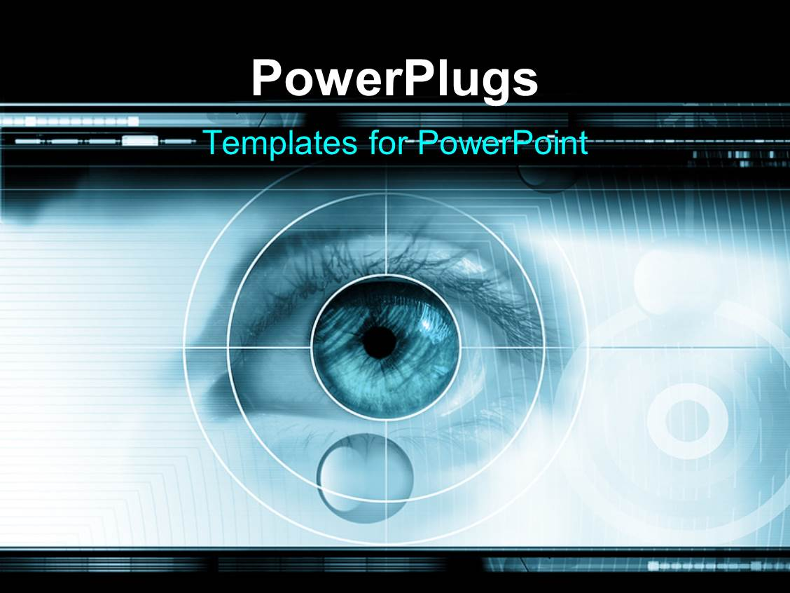 High tech powerpoint template free high tech powerpoint 56932 powerpoint template high tech technology background with high tech powerpoint template toneelgroepblik Choice Image