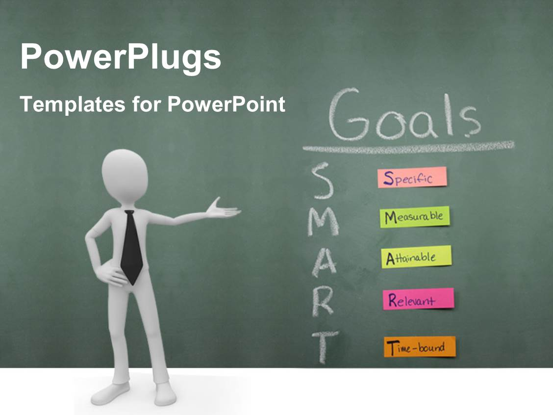 smart powerpoint templates  crystalgraphics, Powerpoint