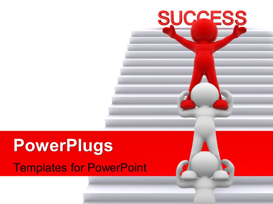 Free leadership powerpoint templates image collections templates 100 leadership powerpoint template powerpoint template red leadership powerpoint template 100 free leadership powerpoint templates powerpoint alramifo Images
