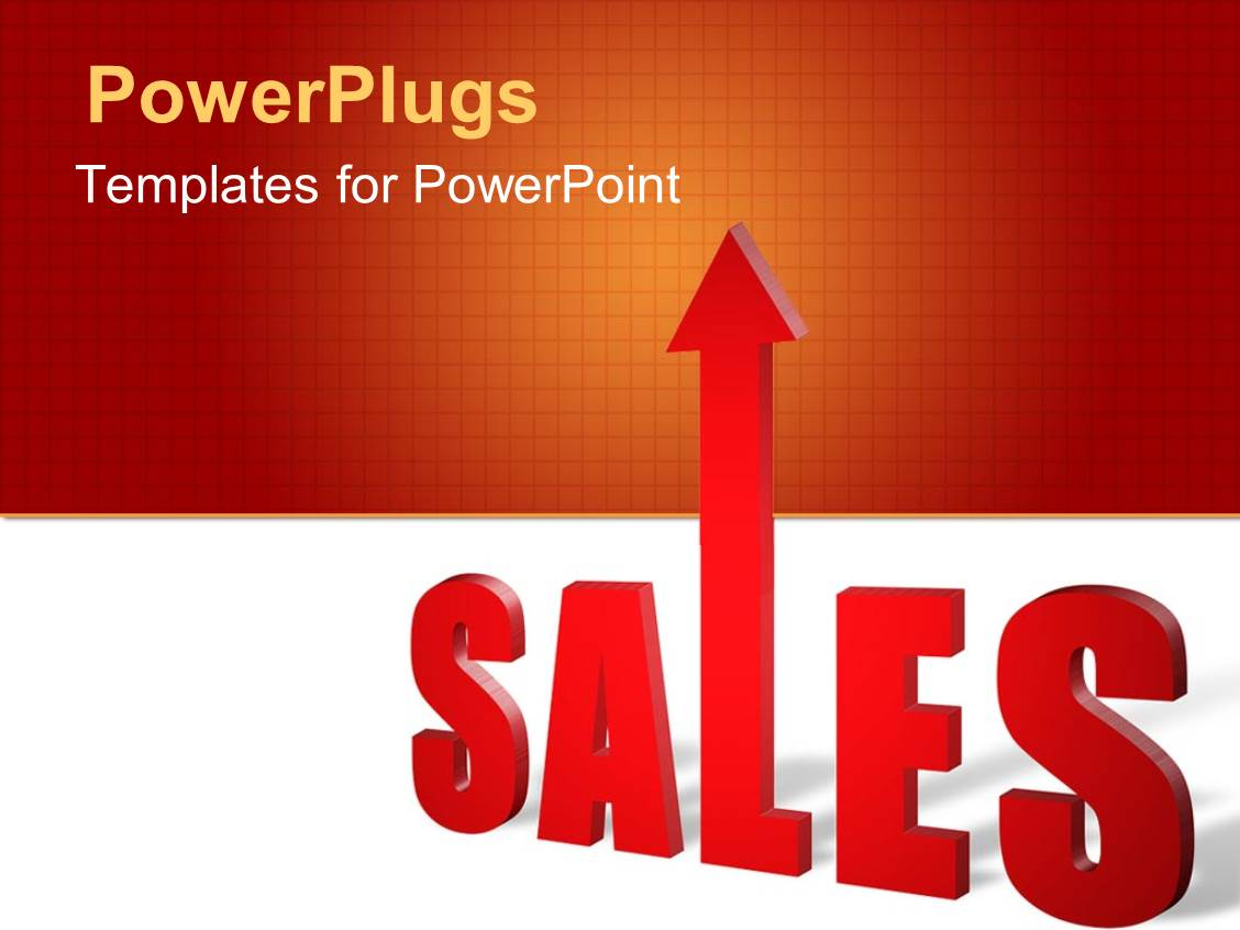 Sales powerpoint templates image collections templates example sales powerpoint templates image collections templates example sales powerpoint templates image collections templates example sales powerpoint alramifo Images
