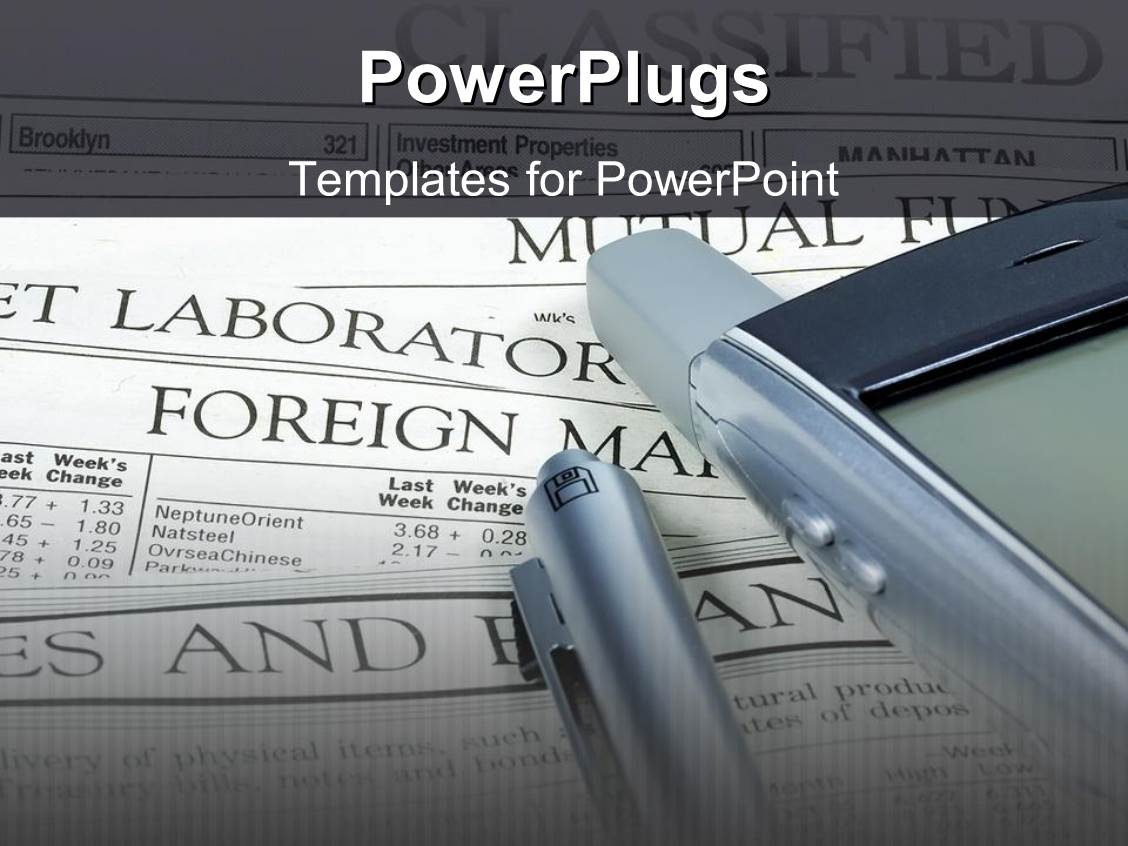 t mobile powerpoint template - 28 images - powerpoint presentation, Modern powerpoint