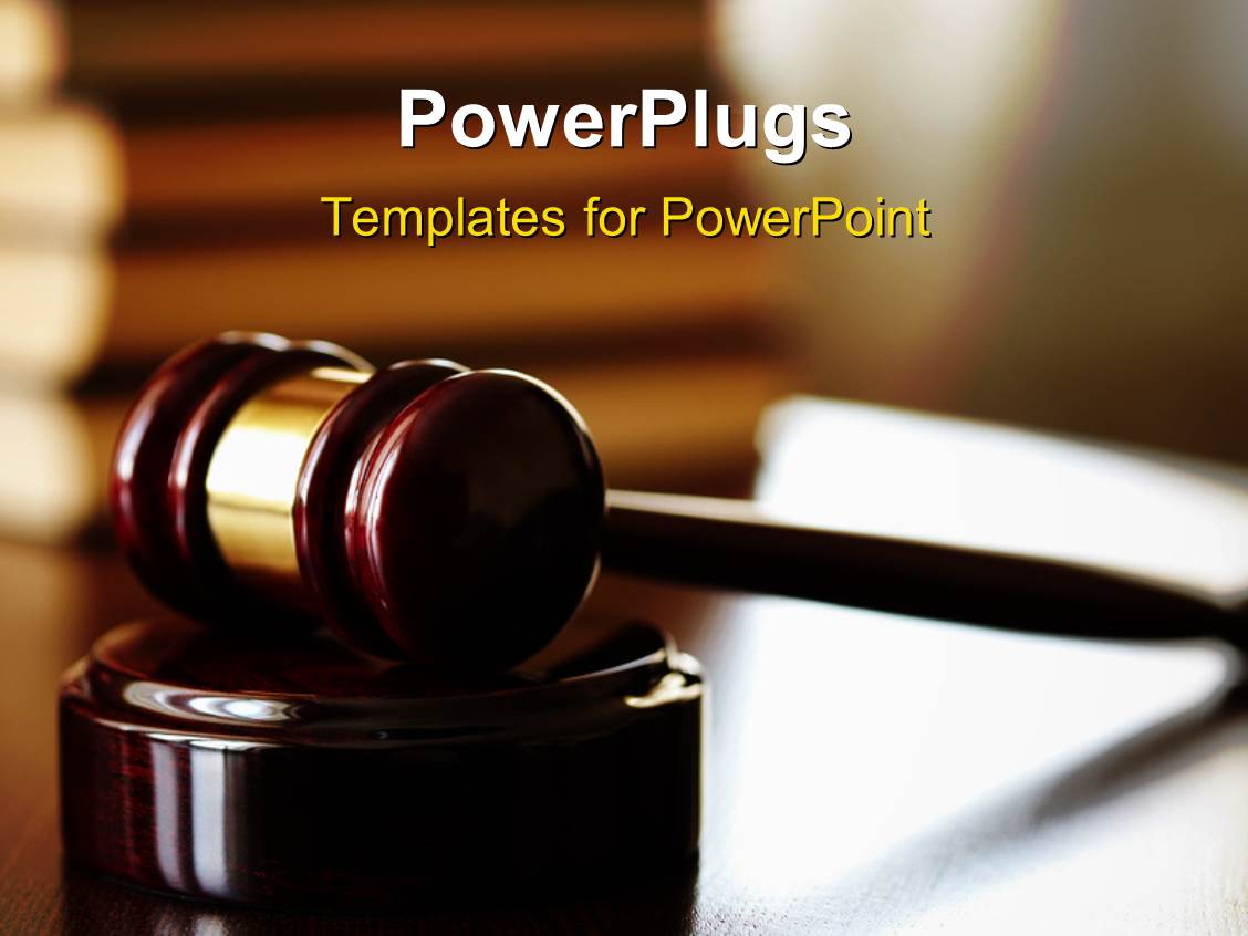 free law powerpoint templates gallery - templates example free, Powerpoint templates