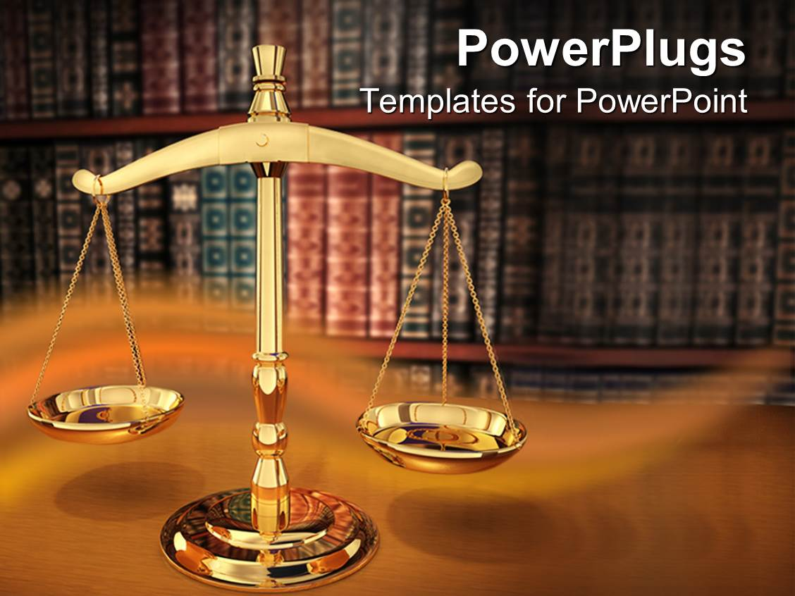 law ppt Law lanka provides full text contents of latest acts, consolidated legislative enactments, amended acts, new law reports (nlr) & sri lanka law reports (slr.