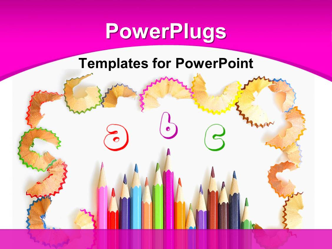 Lined paper powerpoint template image collections templates lined paper powerpoint template images templates example free powerpoint template with crayons images powerpoint template and toneelgroepblik Choice Image