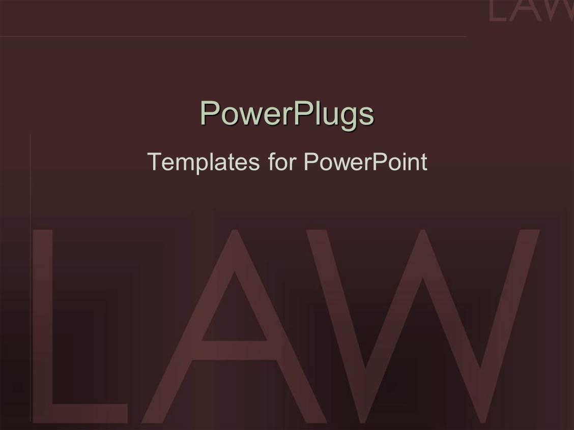 Free legal powerpoint templates image collections templates free law enforcement powerpoint templates images templates example law enforcement powerpoint templates images templates example free alramifo Image collections